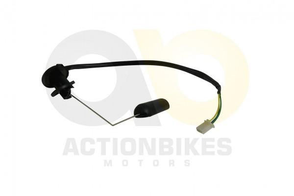 Actionbikes Shineray-XY350ST-2E-Tankgeber 3331313330303331 01 WZ 1620x1080