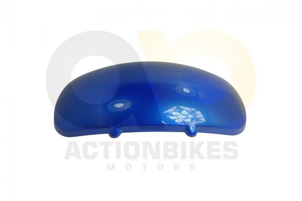 Actionbikes Shineray-XY350ST-2E-Kotflgel-vorne-blau-rechtslinks 35333031313337392D34 01 WZ 1620x1080