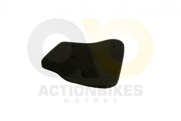 Actionbikes Motor-1E40QMA-Luftfiltereinsatz-rund 3137323132302D31453430514D412D30323030 01 WZ 1620x1
