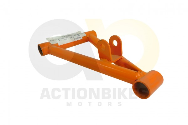Actionbikes Mini-Quad-110-cc-Querlenker-unten-orange-S-5leerohne-buchsen 333535303033342D3136 01 WZ