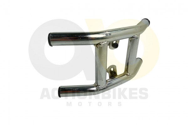 Actionbikes Miniquad-Farmer-49-cc--Frontbumper-chrom 57562D4154562D3032342D312D31352D31 01 WZ 1620x1