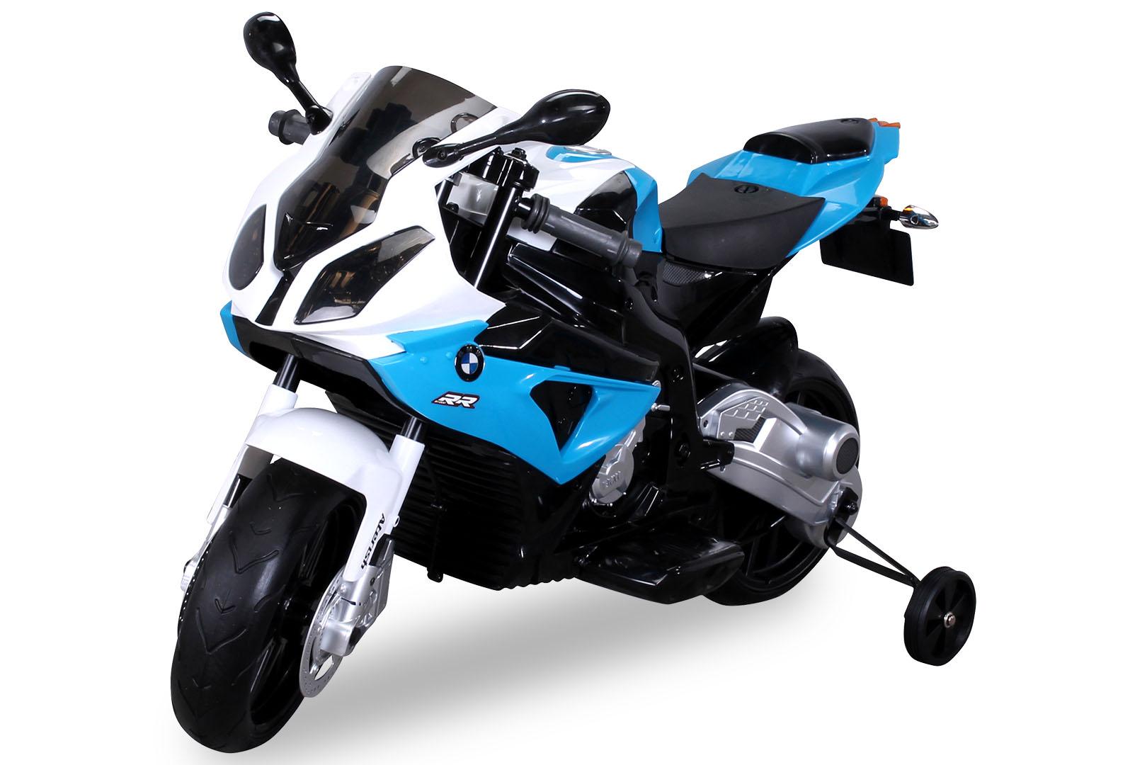 motorrad dreirad roller kinderfahrzeuge ab 3 jahre elektrofahrzeuge actionbikes gmbh. Black Bedroom Furniture Sets. Home Design Ideas