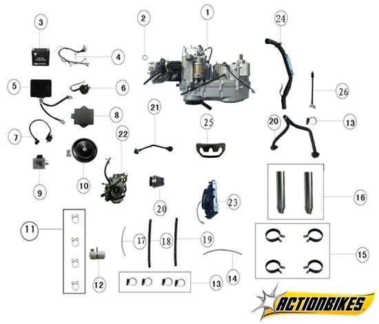 Motor_Anbauteile571e129da3a01