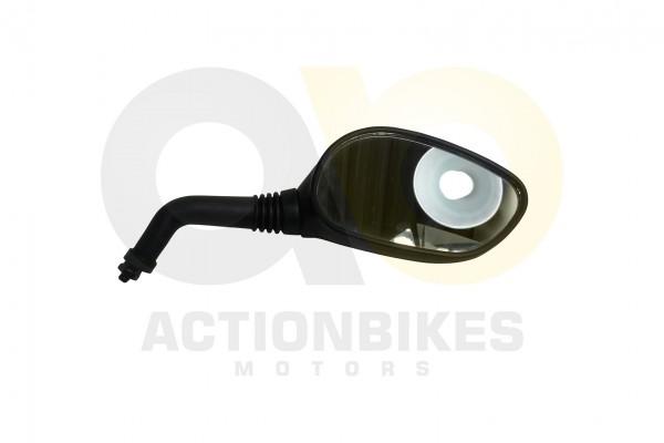 Actionbikes Znen-ZN50QT-F8-Spiegel-rechts-schwarz 353051542D462D3030303330312D35 01 WZ 1620x1080