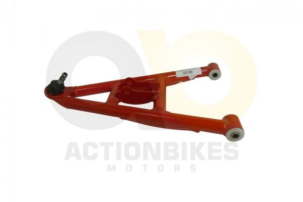 Actionbikes Shineray-XY200STIIE-B-Querlenker-unten-rot-XY200STII-Model-07 37363137303030312D3131 01