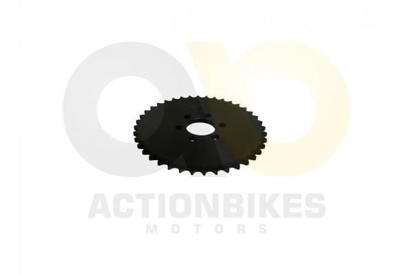 Actionbikes Shineray-XY200STII-Kettenrad-hinten-40-Zhne 32393532312D3237342D30303030 01 WZ 1620x1080