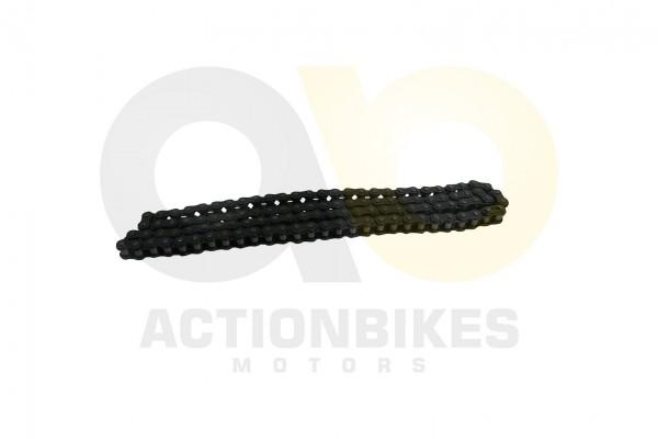 Actionbikes Speedtrike-JLA-923-B-Kette-lang-428x110-Glieder 4A4C412D3932332D422D3235302D432D31312D32