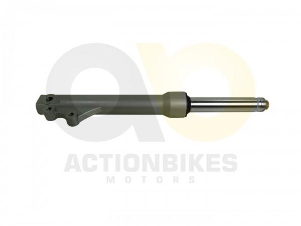 Actionbikes Baotian-BT49QT-9R-Stodmpfer-vorne-links-Bremssattelaufnahme 3530343330302D5441392D303030