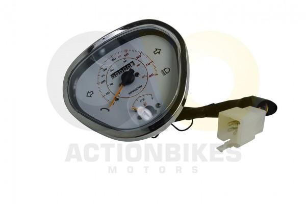 Actionbikes Znen-ZN50QT-F8-Tacho 353051542D462D303230323033 01 WZ 1620x1080