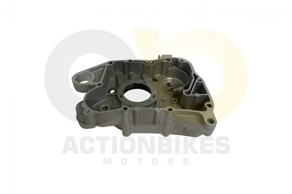 Actionbikes Shineray-XY200ST-9-Motorhlfte-rechts-kurz 4759362D3138302D303031353031 01 WZ 1620x1080