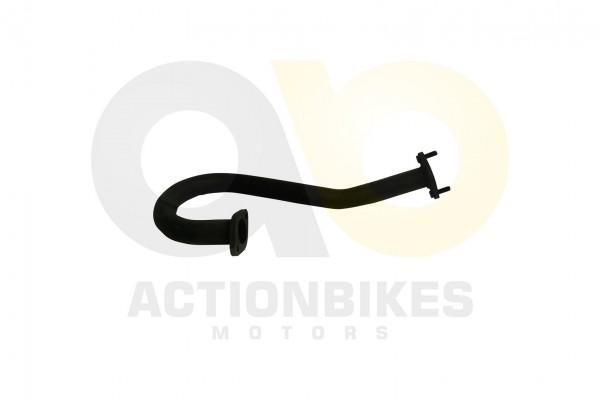 Actionbikes Dinli-DL801-Auspuff-Krmmer 463138303034392D3030 01 WZ 1620x1080