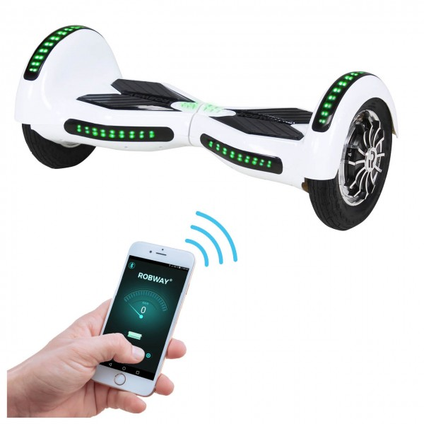 Actionsbikes Robway Hoverboard Startbild_98505