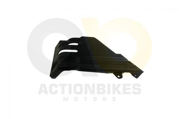 Actionbikes Xingyue-ATV-Hunter-400cc--XYST400-Protektor-Querlenker-hinten-rechts 3335383132313330303