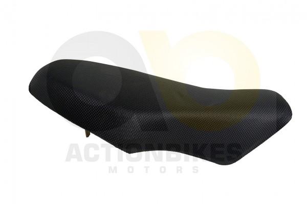 Actionbikes Miniquad-Highper-49-cc--Racer-1000W-Sitz 48502D4D512D34392D31303135 01 WZ 1620x1080