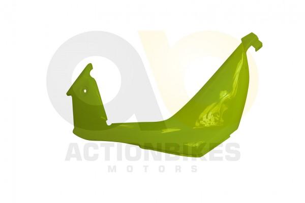 Actionbikes Jinling-Speedslide-JLA-21B-Speedtrike-JLA-923-B-Verkleidung-rechts-gelb 4A4C412D3231422D