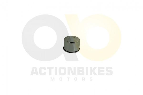 Actionbikes GoKa-GK1100-2E-Radnabenkappe 313130302D32452D342D37 01 WZ 1620x1080