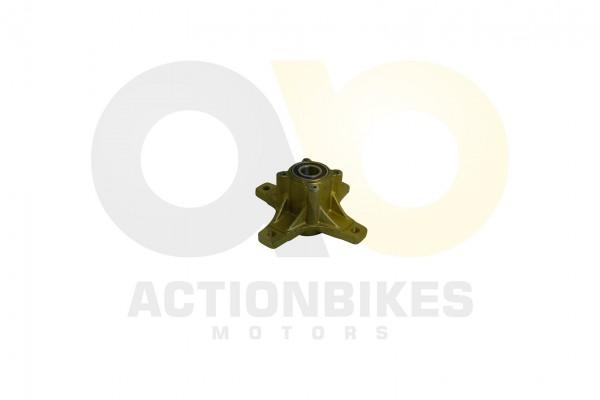 Actionbikes EGL-Maddex-50cc-Radnabe-vorne-ab-072013 323430312D3233303130313030412D32 01 WZ 1620x1080