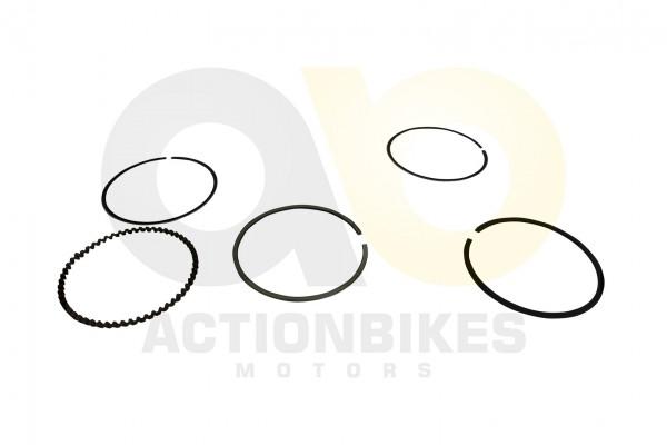 Actionbikes Motor-JJ152QMI-JJ125-Kolbenringset 31333031312D313532514D492D30303030 01 WZ 1620x1080