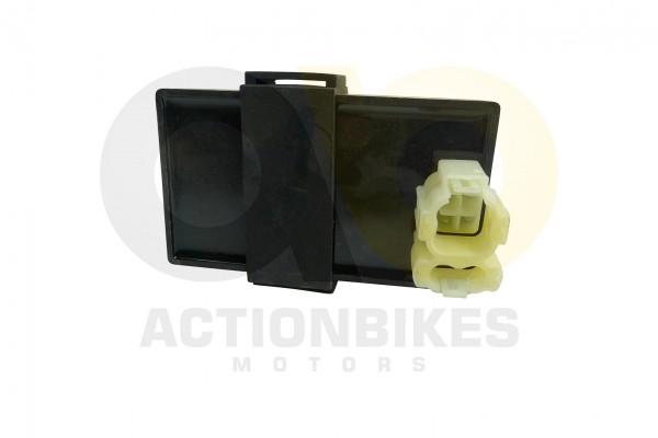 Actionbikes CDI-Znen-ZN50QT-F22--offen 33303431302D4447572D45303030 01 WZ 1620x1080