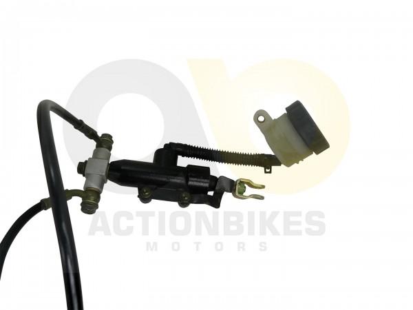 Actionbikes Fuxin--FXATV50-ZNW-50-cc-Hauptbremszylinder 4154562D35304545432D303036362D34 01 WZ 1620x