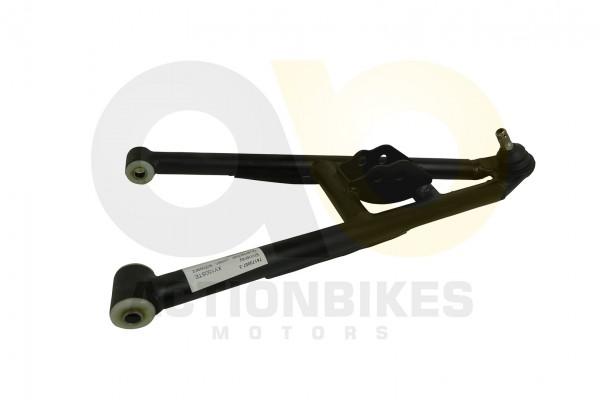 Actionbikes Shineray-XY150STE-Querlenker-unten-schwarz-rechtslinks 37363137303035372D33 01 WZ 1620x1