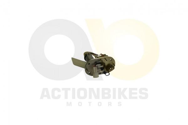 Actionbikes Feishen-Hunter-600cc-Benzinpumpe-im-Tank 322E342E35302E30303330 01 WZ 1620x1080