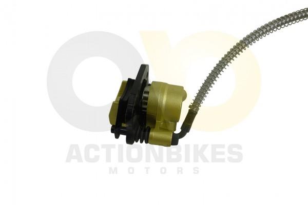 Actionbikes Shineray-XY200STII-Bremssattel-vorne-links 34373133302D3237342D303030302D32 01 WZ 1620x1