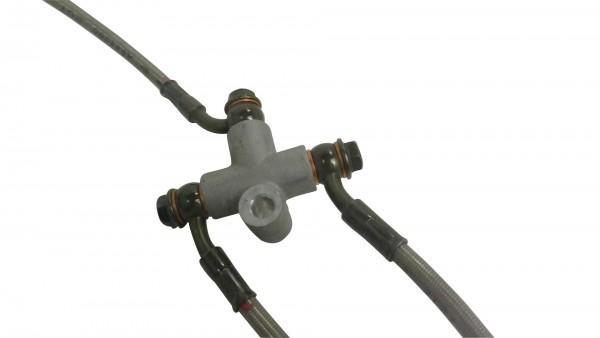 Actionbikes XY-Power-XY1100UE-UTV-Bremsverteiler-hinten 39313530313030382D33 01 OL 1620x1080