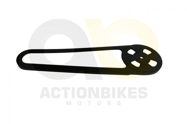 Actionbikes E-Bike-Alu-Klappfahrrad-ROCO-Kettenschutz-schwarz 452D4B4C313330302D30303130 01 WZ 1620x