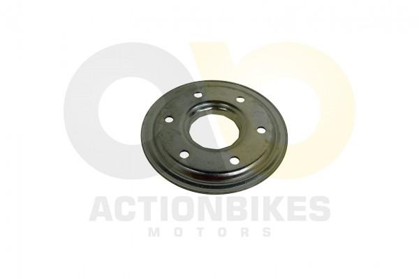 Actionbikes Schneefrse-Raupe-Fhrungsscheibe-Antriebsrad 4A482D53462D313238 01 WZ 1620x1080