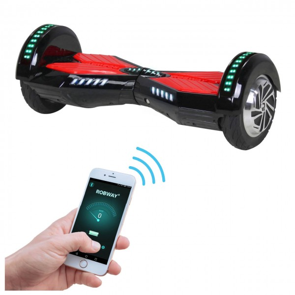 Actionsbikes Robway Hoverboard Startbild_98560