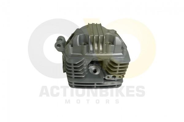 Actionbikes Shineray-XY125-11-Zylinderkopf 3232303130343537 01 WZ 1620x1080