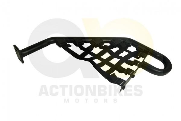 Actionbikes Shineray-XY250ST-9E--SRM--STIXE-Nervbar-links-schwarz 34353435312D3531362D30303031 01 WZ