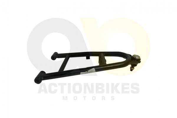 Actionbikes Dongfang-DF150GK-Querlenker-unten-links 3034303130352D3135302D33 01 WZ 1620x1080