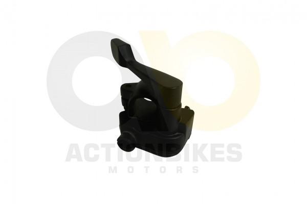 Actionbikes Shineray-XY150STE-Gasgriff-Daumengas 3435303730303035 01 WZ 1620x1080