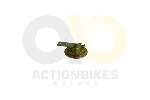 Actionbikes Kinroad-XT650GK-Hupe 4B43323034313830303030 01 WZ 1620x1080