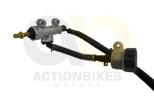Actionbikes Shineray-XY250-5A--Hauptbremszylinder-XY125-11 35353035303036322D34 01 WZ 1620x1080