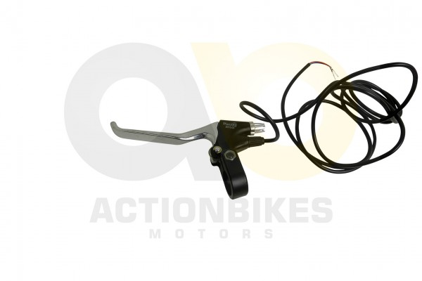 Actionbikes Elektro-Alu-Klappfahrrad-ROCO-Bremshebel-rechts 452D4B4C313330302D30303135 01 WZ 1620x10