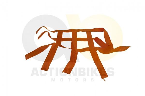 Actionbikes Shineray-XY200STIIE-B-Nervbar-Netz-rechts-orange 34313137303031312D33 01 WZ 1620x1080