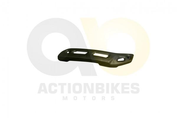 Actionbikes Egl-Mad-Max-250-Hitzeschutzblech-Aufpuff-Krmmer 323831302D303430313034303042 01 WZ 1620x