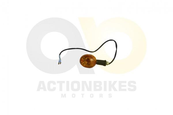 Actionbikes Kinroad-XY250GK-Blinker-rechts-vorn 4B413230343137303130302D31 01 WZ 1620x1080