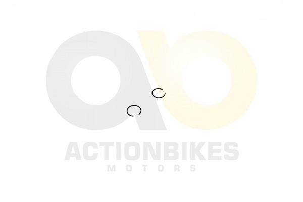 Actionbikes Hunter-250-JLA-24E-Kolbenbolzenclips 4A4C412D3234452D3235302D4D2D303137 01 WZ 1620x1080
