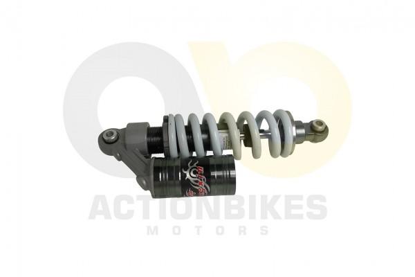 Actionbikes JY250-1A--250-cc-Jinyi-Quad-Stodmpfer-hinten 4A512D3235302D31303238 01 WZ 1620x1080