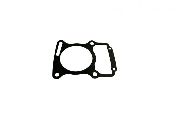Actionbikes Lingying-Quad-203D-Dichtung-Zylinderfu 3330353130303032 01 OL 1620x1080