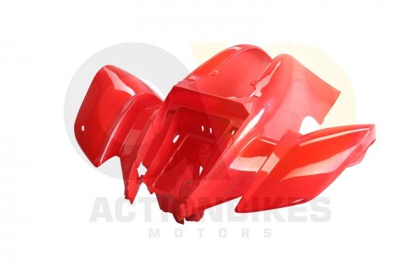 Actionbikes Shineray-XY200STIIE-BXY200STII-Verkleidung-vorne-rot 35333434303030312D33 01 WZ 1620x108