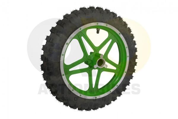 Actionbikes Mini-Cross-Delta-Felge-vorne-grn-mit-Reifen-ohne-Lager 48442D3130302D303033 01 WZ 1620x1