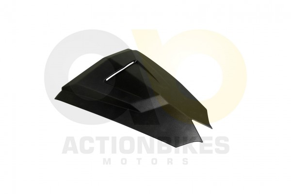 Actionbikes Znen-ZN50QT-F22-Verkleidung-ber-Scheinwerfer-grau 36343330332D4632322D39303030 01 WZ 162