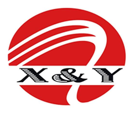 XY_Power_500_ATV