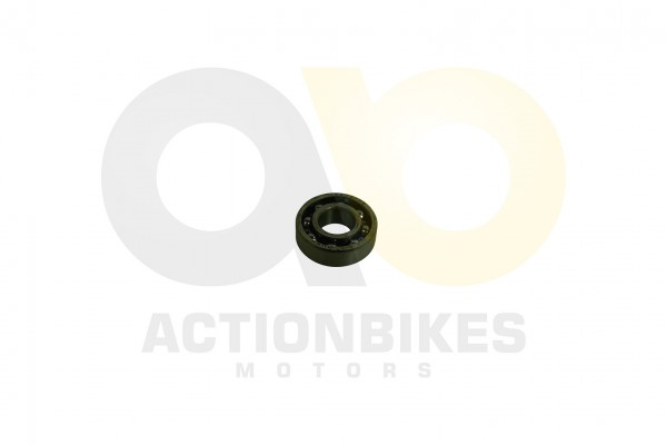 Actionbikes Kugellager-153511-6202-RS-D 313030312D31352F33352F31312F325253 01 WZ 1620x1080