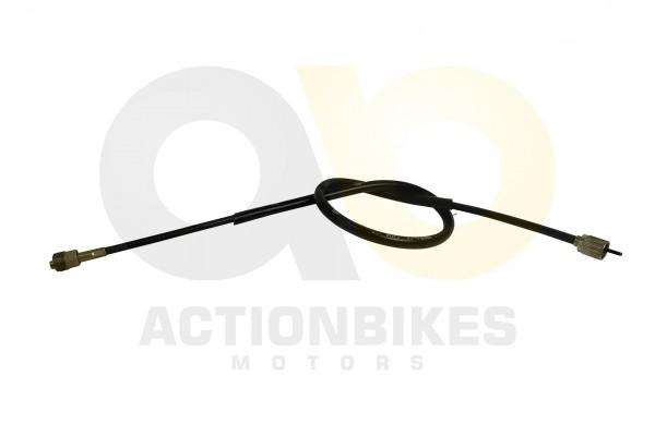 Actionbikes Shineray-XY125GY-6-Tachowelle 3437303830313430 01 WZ 1620x1080